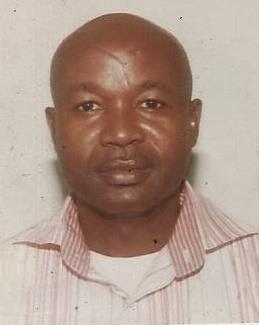 toyin obadina newswatch editor