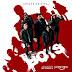 The Boys keert op 4 september terug op Amazon Prime Video