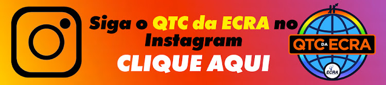 QTC ECRA
