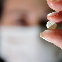 IVERMECTINA supera vacinas: mais de 83% de eficácia contra a Covid-19, revela a ciência