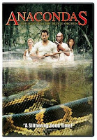 Anacondas 2 The Hunt For The Blood Orchid 2004 720p Hindi BRRip Dual Audio
