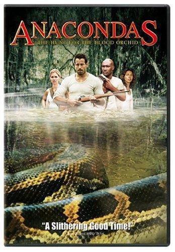 anaconda 4 full movie in hindi dubbed hd