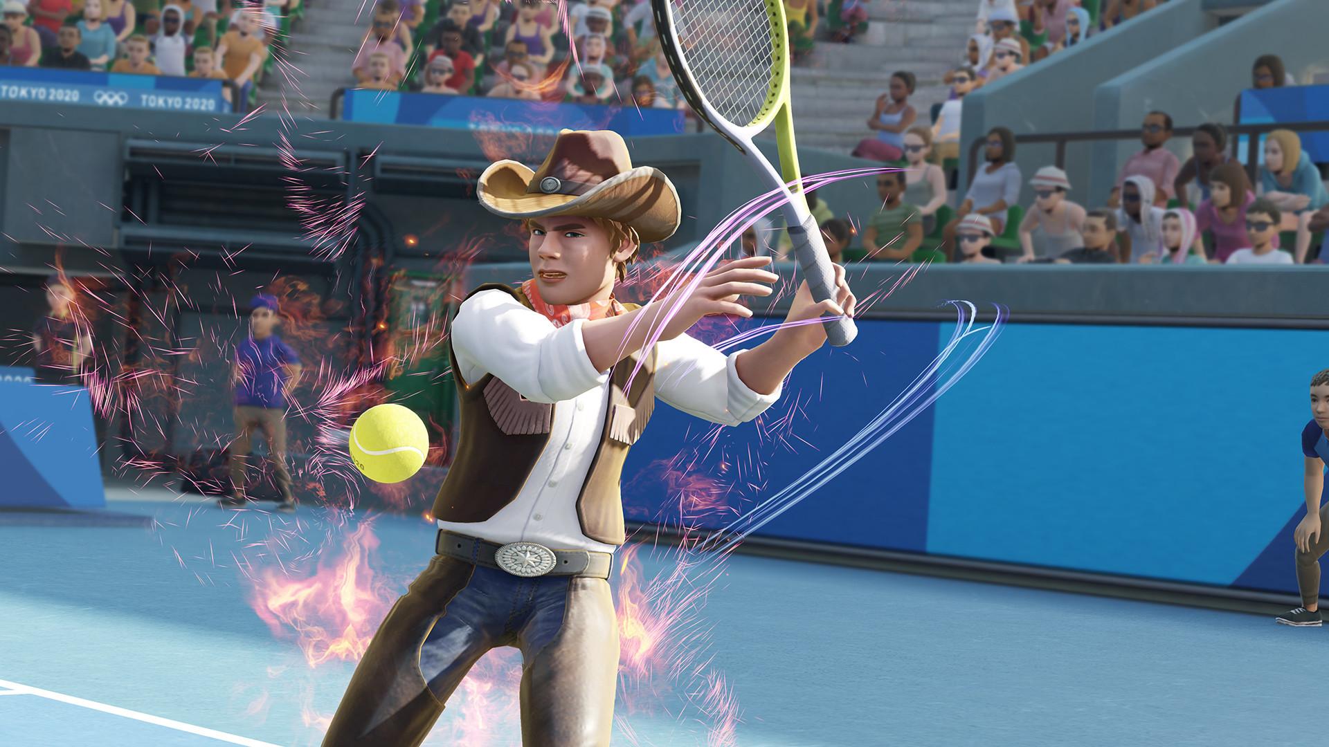 olympic-games-tokyo-2020-pc-screenshot-4