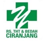 Lowongan kerja Rumah Sakit Khusus THT Jakarta Selatan