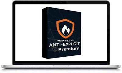 Malwarebytes Anti-Exploit Premium 1.13.1.127 Full Version
