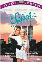 Watch Splash Online Free in HD