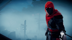 gameplay aragami download pc full version game