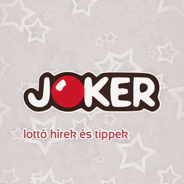 Eurojackpot Joker