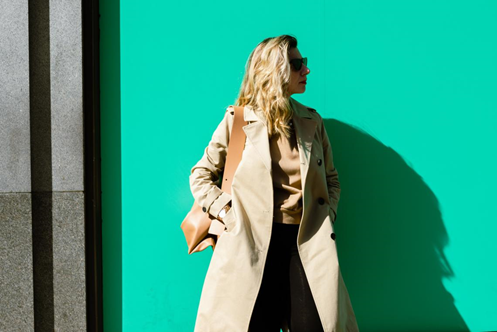 6 Fashion Styles that Women Must Try Before this Year Ends