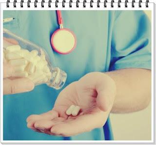 mihaela bilic pareri negative statine efecte secundare grave