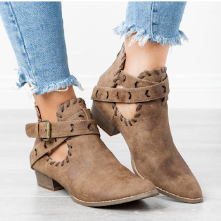 https://www.newchic.com/nc/womens-leather-loafers.html?utm_source=seo&utm_medium=3868927&utm_campaign=shoes&utm_content=3598