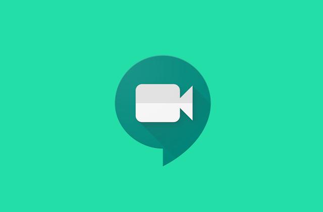 مميزات جديدة سوف تضيفها جوجل لخدمة Meet