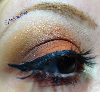 eye_makeup_look_pumpkin_pie