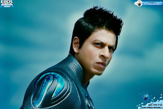 Shahrukh Khan HD Wallpapers, Free Wallpaper Downloads
