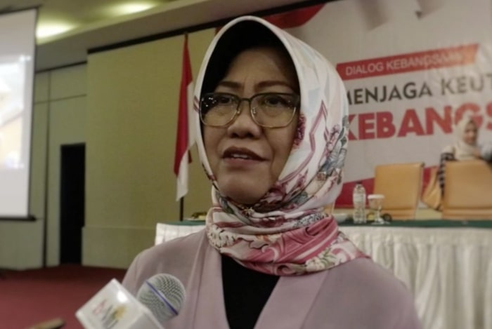 Siti Zuhrо Ungkар Alаѕаn Mengapa RUU HIP Patut Dіtоlаk