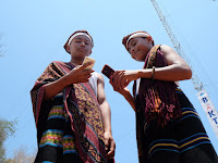 Dukung Indonesia Maju Terus  XL Axiata Terus Hadirkan Jaringan Data Andal  untuk Masyarakat Indonesia