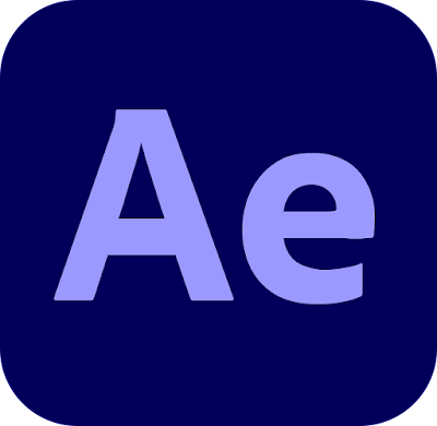 Adobe After Effects CC 2021 v18.4.0.41 Full version Pre-Actived