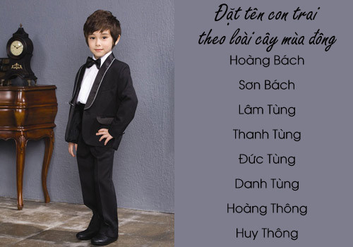 cach-dat-ten-cho-con-trai-nam-2018-y-nghia