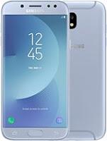 Harga Samsung Galaxy J5 (2017) Dan Spesifikasi lengkap