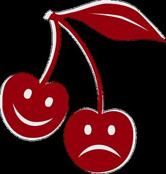 Kelainan Bipolar : Definisi, Gejala, Klasifikasi, Penyebab, dan Pengobatannya
