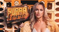 Michele Andrade - Surra De Forró - Paredão Edition - Setembro 2020