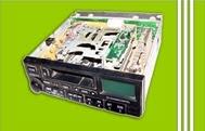 تركيب وصيانة أجهزة الراديو والمسجل فى السيارة PDF-اتعلم دليفري