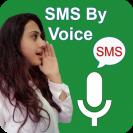 Write SMS by Voice Typing Keyboard v2.0 (Pro) Mod Apk