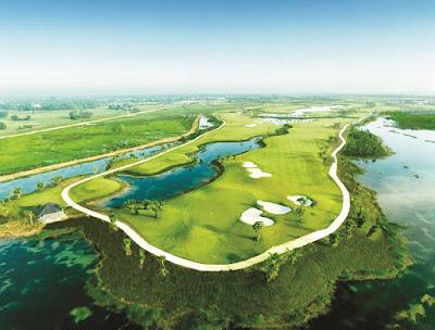 Đánh giá West Lakes Golf & Villas-2