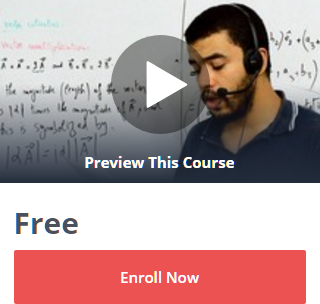 udemy-coupon-codes-100-off-free-online-courses-promo-code-discounts-2017-calculus-for-physics-vector-calculus-part-1