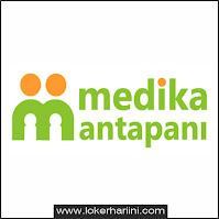 Lowongan Kerja Staff IT Medika Antapani Bandung