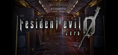 Resident Evil 0 Cerinte de sistem