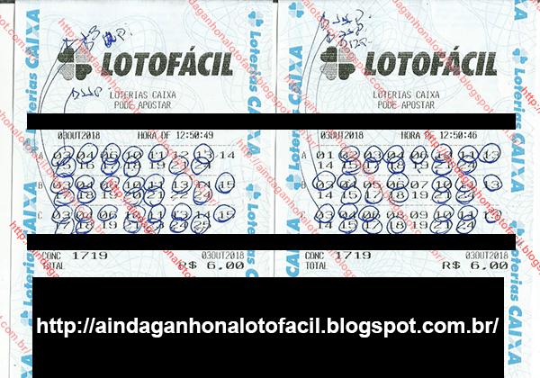 Lotofacil-Usando-Fixas-Acertos-Cartao.pn