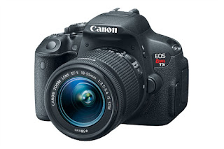 EOS Rebel T5i 18-55mm IS STM Lens Kit Driver Download Windows, Canon EOS Rebel T5i 18-55mm IS STM Lens Kit Driver Download Mac