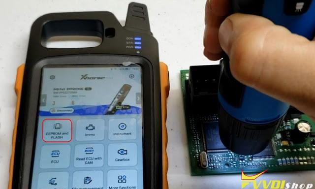 xhorse-mini-prog-key-tool-max-2013-vw-cc-3