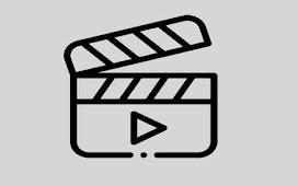 10 Rekomendasi Video Editor Gratis Terbaik untuk Android