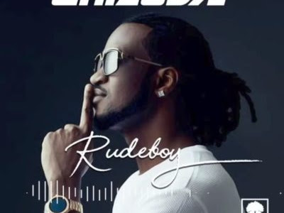 [Music] Rudeboy _ Chizoba