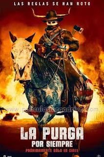 La purga por siempre (2021) HD 1080P Latino [GD-MG-MD-FL-UP-1F] LevellHD