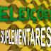 ELEIÇÕES MUNICIPAIS PODEM SER ANULADAS EM PELO MENOS 147 CIDADES BRASILEIRA