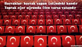 ödev notları, ders notu, anadolu, ay, ayyıldız, bağımsızlık, bayrak nedir, kan, renkler, sembol, şehit kimdir, türk bayrağı çizimi, türk bayrağı ebatları, türk bayrağının ölçüleri, Türkiye, vatan, yıldız,