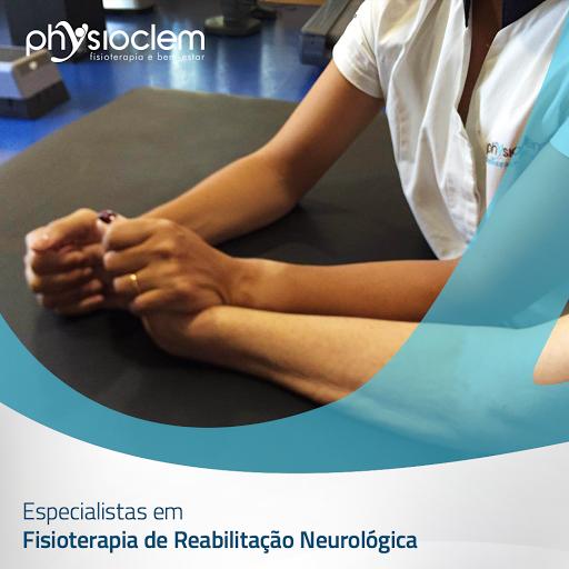 Fisioterapia em Cuba: mito ou realidade?