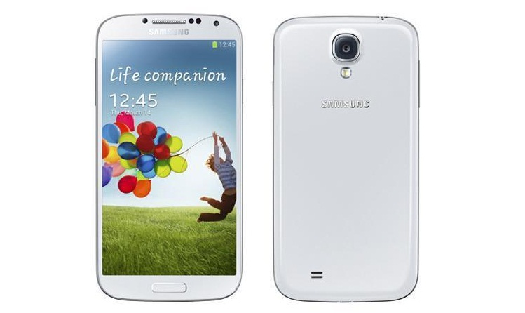 Cara Flashing Samsung Galaxy S4 GT-I9505 Mati total / Bootloop