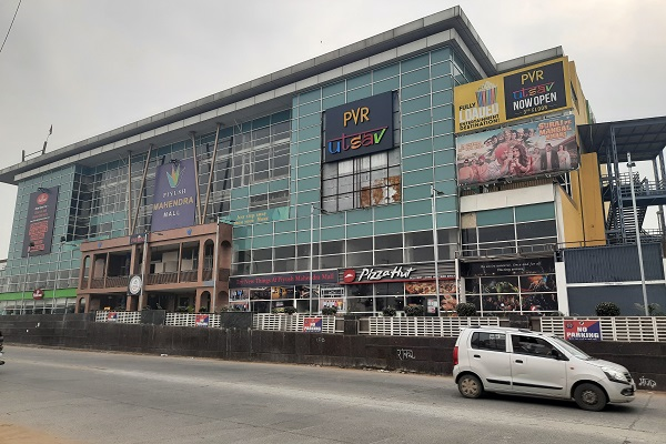 pvr-cinema-in-piyush-mehendra-mall-nit-rose-garden-road-faridabad