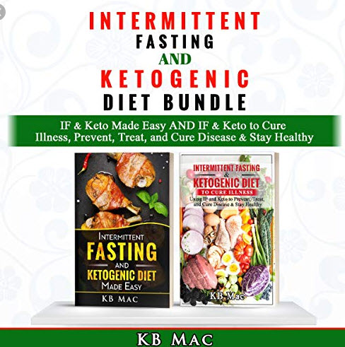 Keto Diet Intermittent Fasting Subliminal Support Reviews Foods Recipes Meal Plans Side Effects Safe Healthy Weight Loss