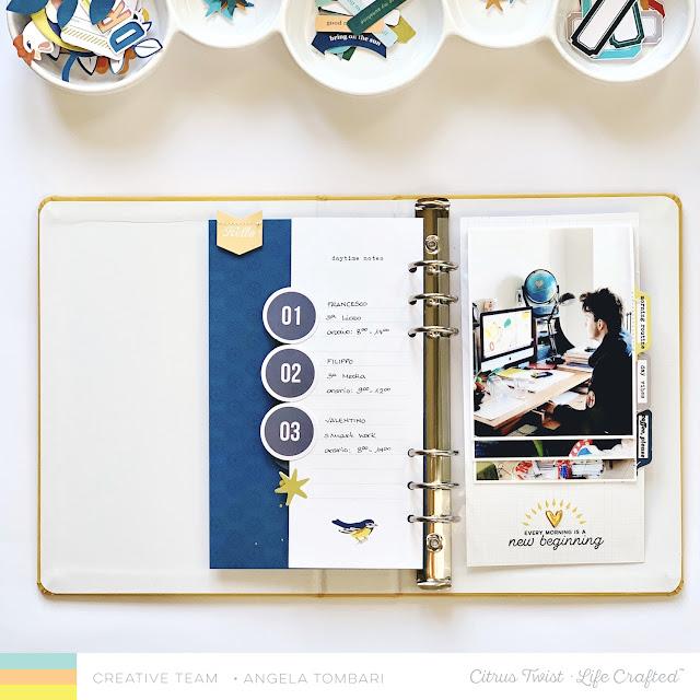 Angela_Tombari_Social_Media_Citrus_Twist_Kits_Apr14_4