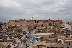 Dhu al-Kifl