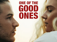 Nonton Film One Of The Good Ones - Full Movie | (Subtitle Bahasa Indonesia)