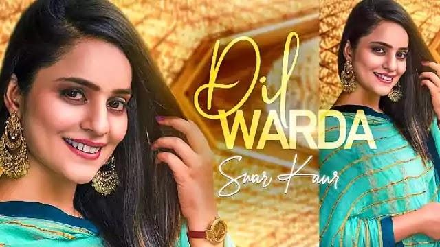 Dil-Warda-Lyrics-Swar-Kaur