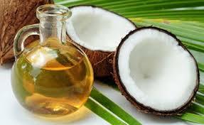 10 Confirmed Health Benefits of Coconut Oil