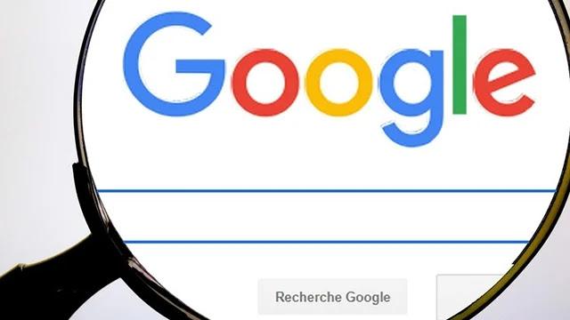 Astuces du moteur de recherche google que vous ne connaissiez pas