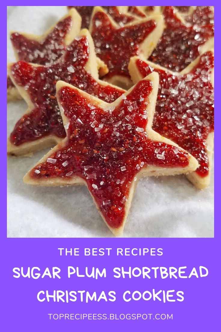 Sugar Plum Shortbread Christmas Cookies | chocolatechip Cookies, peanut butter Cookies, easy Cookies, fall Cookies, Christmas Cookies, snickerdoodle Cookies, nobake Cookies, monster Cookies, oatmeal Cookies, sugar Cookies, Cookies recipes, m&m Cookies, cakemix Cookies, pumpkin Cookies, cowboy Cookies, lemon Cookies, brownie Cookies, shortbread Cookies, healthy Cookies, thumbprint Cookies, best Cookies, holiday Cookies, Cookies decorated, molasses Cookies, funfetti Cookies, pudding Cookies, smores Cookies, crinkle Cookies, glutenfree Cookies, cream cheese Cookies, redvelvet Cookies, coconut Cookies, vegan Cookies, gingerbreadCookies, almondCookies, #Cookiesdrawing #easterCookies #Cookiesachocolatechips #Cookiesaroyalicing #Cookiesbchocolatechips #Cookiesbpeanutbutter #Cookiesbroyalicing #Cookiescchocolatechips #Cookiesdchocolatechips #Cookiesdpeanutbutter #Cookiesgglutenfree #Cookiesgchocolatechips #Cookiesichocolatechips #Cookiesibaking #Cookieskchocolatechips #Cookieskpeanutbutter #Cookieslchocolatechips #Cookiesmchocolatechips #Cookiesmpeanutbutter #Cookiesmglutenfree
